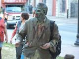 zombies 038 [1024x768].JPG
