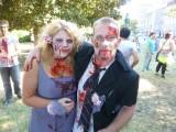 zombies 039 [1024x768].JPG