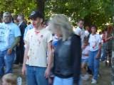 zombies 061 [1024x768].JPG