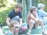 zombies 064 [1024x768].JPG