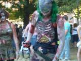 zombies 069 [1024x768].JPG