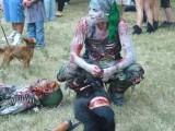 zombies 071 [1024x768].JPG