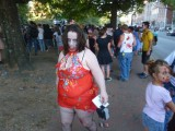 zombies 086 [1024x768].JPG