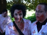 zombies 097 [1024x768].JPG