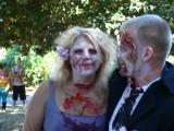 zombies 102 [1024x768].JPG