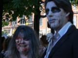 zombies 121 [1024x768].JPG