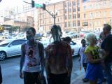 zombies 122 [1024x768].JPG