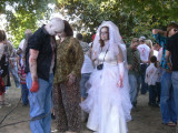 zombies 129 [1024x768].JPG