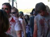 zombies 137 [1024x768].JPG