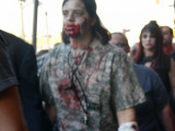 zombies 139 [1024x768].JPG