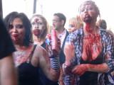 zombies 142 [1024x768].JPG