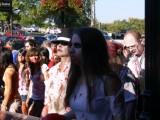 zombies 150 [1024x768].JPG