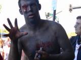 zombies 161 [1024x768].JPG