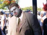 zombies 168 [1024x768].JPG