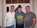 Scott,Chip & Skip