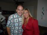 Scott & Wendy