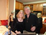 Faye & Michael
