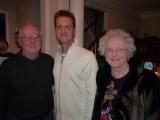 Bob,Scott & Terri