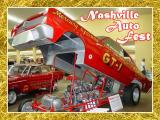 Nashville Auto Fest