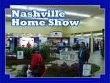 Nashville Home Show