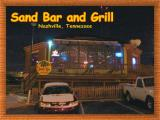 Nashville Karaoke