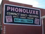 Phonolux