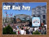 CMT Block Party Nashville