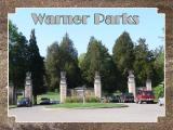 Warner Parks Nashville
