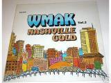 WMAK Nashville Gold Vol 2