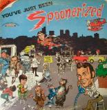 Russ Spooner Album Cover-WMAK