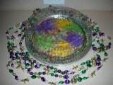 Presto King Cake