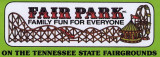 Fair Park in Nashville