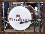 WannaBeatles invade Hendersonville, TN 37075