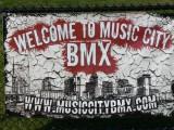 Music City BMX