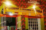 RECIFE ANTIGO  /  TEATRO  MAMULENGO       /        3a.CARREIRA DE MUGANGA DE BURRA  01.02.2009