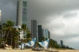 Praia da Boa Viagem   P1010089.JPG