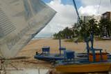 Praia da Boa Viagem   P1010091.JPG