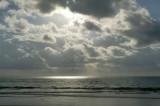 Praia da Boa Viagem   P1010093.JPG