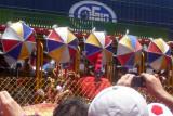 CARNAVAL 2009:     O GALO DA MADRUGADA CALDERAO VIP 21.02.2009