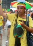 Carnaval 2009: O Camburao:  Boa Viagem 01.03.09  P1010774.JPG