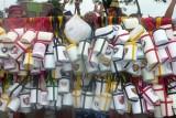 Carnaval 2009: O Camburao:  Boa Viagem 01.03.09  P1010786.JPG