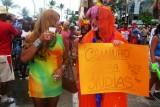 Carnaval 2009: O Camburao:  Boa Viagem 01.03.09  P1010794.JPG