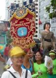 Carnaval 2009: O Camburao:  Boa Viagem 01.03.09  P1010800.JPG