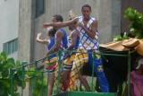 Carnaval 2009: O Camburao:  Boa Viagem 01.03.09   P1010809.JPG