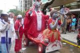 Carnaval 2009: O Camburao:  Boa Viagem 01.03.09  P1010780.JPG