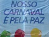 Carnaval 2009: O Camburao:  Boa Viagem 01.03.09   P1010750.JPG