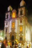 Catedral de Sao Pedro dos Clérigos  P1000613.JPG
