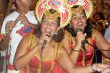 472.  Geburtstag von Recife no Bairro de Recife   P1010897.JPG