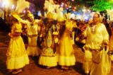 472.  Geburtstag von Recife no Bairro de Recife   P1010871.JPG