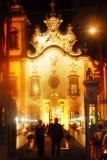 A Igreja Santa Teresa de Avilo  P1010909.JPG